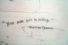college education for single moms
